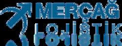 mercag-lojsitik-logo