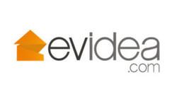 evidea-logo-300x165