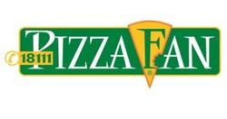 PIZZA-FAN-logo-300x159