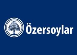 özersoylar-logo-300x216