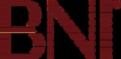 bnı-logo-300x147