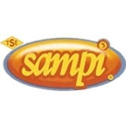 sampi-logo