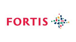 Fortis-logo-1024x569