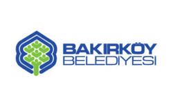 bakirkoy-belediyesi-logo-300x186