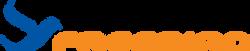 free-bırds-logo-300x62
