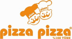 pizza_pizza_logo-300x165