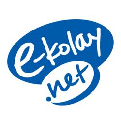 ekolay_net-logo