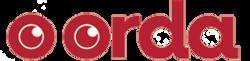 oorda-logo