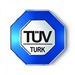 tuvturk-logo-300x300