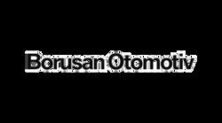 borusan-otomotiv-logo