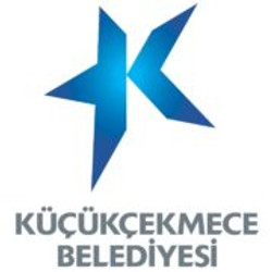 kucukcekmece-belediyesi-logo-180x180