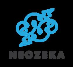neozeka-300x278