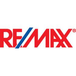 REMAX_Logo-300x300