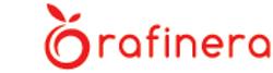rafinerayeni-logo-1