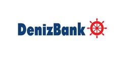 deniz-bank-logo