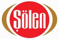 solen-logo-300x200
