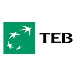 teb_logo-300x300
