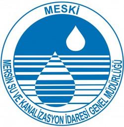 meski_Logo-293x300