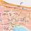 Thumbnail: Yerel yönetim haritaları