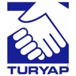 turyap-logo-180x180