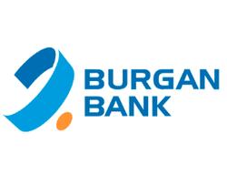 burgan-bank-logo