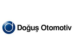Doğuş-Otomotiv-logo