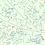 Thumbnail: İstanbul Sokak Haritası