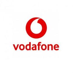 vodafone_logo-300x300