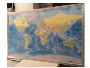 duvar-haritasi-1-300x225.png