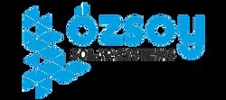 özsoy-logo