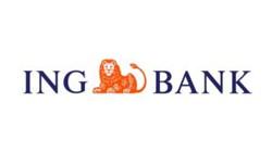 ING-Bank-300x183