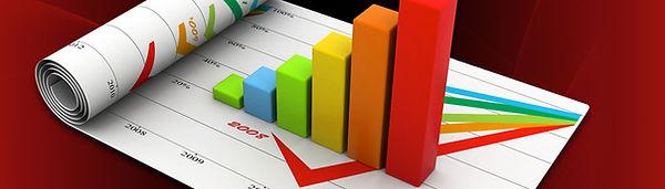 ürün-satış-ve-verimlilik-analizi-mapakti