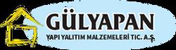 gulyapan-logo