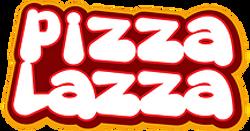 pizza-lazza-logo