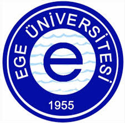 ege-unıvrsitesi-logo