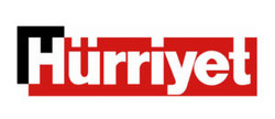 hurriyet-logo-300x130