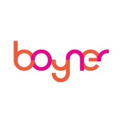 boyner-logo-300x285