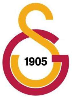 galatasaray-logo-221x300