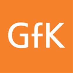 GfK-logo-180x180