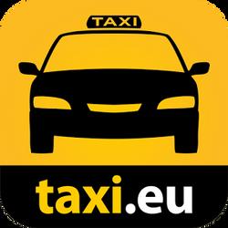 taxi-eu-logo
