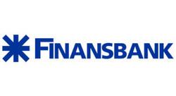 finansbanklogo-300x164