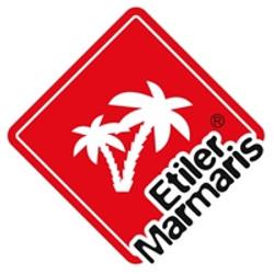 etiler-marmaris-bufe-logo