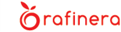 rafinerayeni-logo
