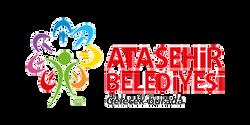 Ataşehir-Belediyesi-Kent-Rehberi