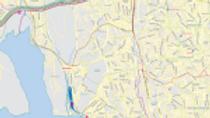 Operasyonel Haritalar (Güzergah/rota haritası)