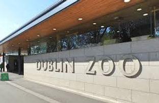 Dublin Zoo 1.jpg