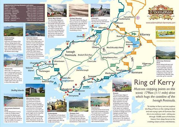 Ring of Kery Map 1.jpg