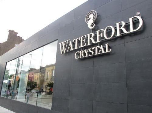 Waterford-Crystal 1.jpg