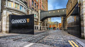 Guinness-Storehouse 1.jpg
