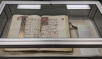 Book of Kells 1.jpg